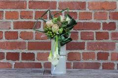 Bouquet de mariée (2)