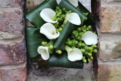 Bouquet de mariée callas (2)