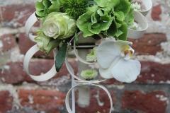 Bouquet de mariée rotin (2)