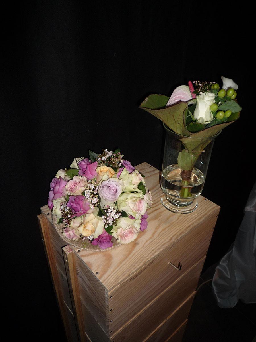 Salon du mariage 2016 Verlaine (3)