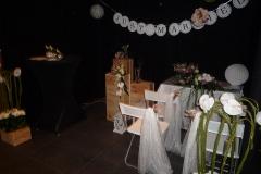 Salon du mariage 2016 Verlaine (8)